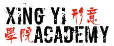 Xing Yi Academy